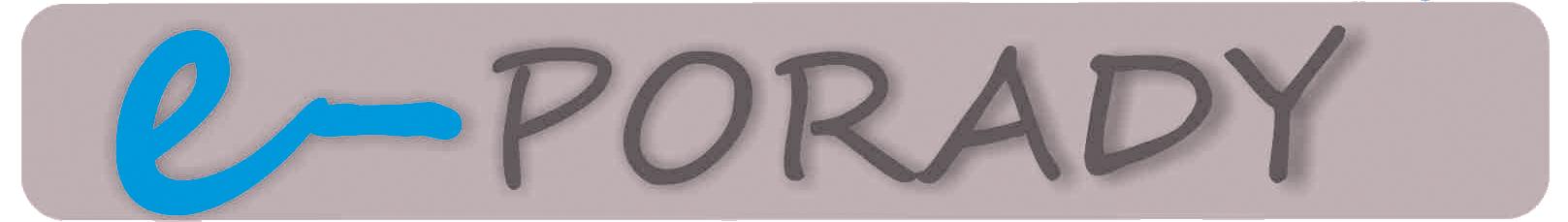 E-Porady